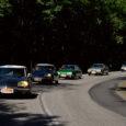Od 15 do 18 lipca odbędzie się XIII Ogólnopolski Zlot Zabytkowych Citroënów, […]