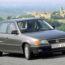 W 1991 r. Opel Astra przejął od Opla Kadetta tradycję pionierskich innowacji […]