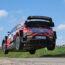 Thierry Neuville i Martijn Wydaeghe wygrywają swój pierwszy w tym sezonie rajd […]