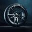 SportContact 7 to najnowsza opona o wysokich osiągach w portfolio Continental, przygotowana […]