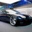 Na targach IAA Mobility 2021 Hyundai Motor zobowiązał się do osiągnięcia neutralności […]