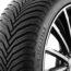 Opona Michelin CrossClimate 2 łączy wiele, czasem pozornie niedających się pogodzić, osiągów […]
