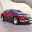Model Concept EQS, prezentowany przez Mercedes-Maybach, stanowi konkretną zapowiedź pierwszego w pełni […]
