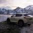 Znacząco zmodernizowana wersja Mazdy CX-5, wejdzie do sprzedaży w Europie na początku […]