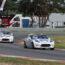 Obok kierowców znanych ze startów w dotychczasowych rundach, takich jak zwycięzca wszystkich […]