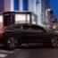 Mobilize zaprezentował Limo, w 100% elektrycznego, 4-drzwiowego hatchbacka o długości 4,67 m, […]