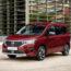 Nissan przedstawia kompaktowy lekki samochód użytkowy (LCV) nowej generacji: Townstar. Nowa gama […]
