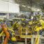 Centrum rozwoju oprogramowania SEAT:CODE wraz z zespołem produkcyjnym opracowało system konserwacji predykcyjnej […]