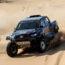 Toyota Gazoo Racing wystawi w Rajdzie Dakar 2022 zupełnie nowy samochód, zgodny […]