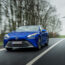Toyota Mirai zdobyła 5 gwiazdek w testach bezpieczeństwa Euro NCAP. To najwyższa […]