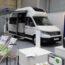 Podczas zakończonych Międzynarodowych Targów Poznańskich Caravans Salon Poland 2021, Volkswagen Samochody Dostawcze […]