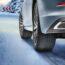 Continental prezentuje nowa oponę WinterContact TS 870 – następcę modelu TS 860 […]