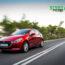 Mazda2 z silnikiem benzynowym 1,5 Skyactiv-G otrzymała 3,5 gwiazdki w teście Green […]