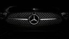 Mercedes-Benz ugruntował swoje czołowe miejsce i pozostał jedyną europejską marką w pierwszej […]