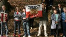 Dziś upływa 52 rocznica urodzin nieodżałowanego Janusza Kuliga. Pamiętamy o tej dacie… […]