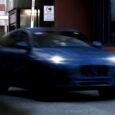 Globalna premiera Maserati Grecale, pierwotnie zaplanowana na 16 listopada, została przełożona na […]