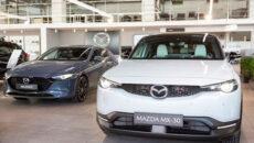 Wychodząc naprzeciw oczekiwaniom klientów, którzy poszukują nowych samochodów jeszcze przed końcem roku, […]