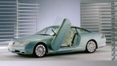 Podczas paryskiego salonu samochodowego w październiku 1996 r. Mercedes-Benz zaprezentował ekscytującą wizję […]