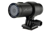 Kamera przednia Mio MiVue M700 to najnowsza propozycja, która dzięki rejestracji w […]