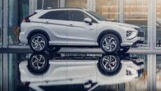 Niemal dziewięć lat po światowej premierze Mitsubishi Outlandera PHEV firma Mitsubishi Motors […]