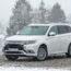 W trosce o bezpieczeństwo podróżujących firma Mitsubishi Motors do 17 grudnia oferuje […]