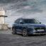 Ford zaprezentował nowy rodzinny model Focus, charakteryzujący się wyrazistą, nową stylistyką i […]