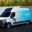 HYVIA prezentuje prototyp samochodu Renault Master Van H2-TECH – Zerowa emisja CO2, […]