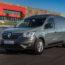 Renault jest liderem sprzedaży samochodów dostawczych w Polsce. Gama samochodów dostawczych Renault […]