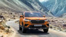 Skoda Auto koordynuje rozwój globalnej platformy MQB-A0 Grupy Volkswagen. Zostanie ona wykorzystana […]