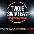 """Już 23 października rozpocznie się szósta edycja akcji """"Twoje światła – Nasze […]"""