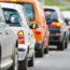 strong>Ponad cztery miesiące temu wprowadzono nowe przepisy drogowe, które nakazują kierowcom jazdę […]
