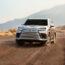 Lexus prezentuje najnowszą odsłonę modelu LX. Największy i najbardziej luksusowy SUV japońskiej […]