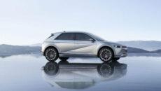 Hyundai Motor Company nieprzerwanie notuje wzrost w rankingu Interbrand's Best Global Brands […]